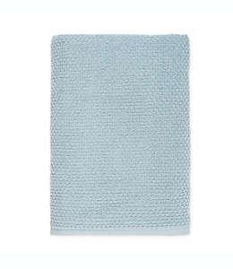 Toalla de baño SALT™ Quick Dry en mineral