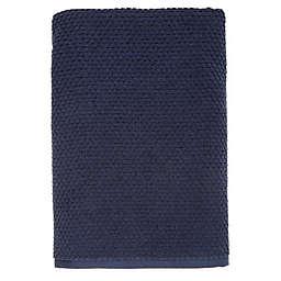 SALT® Quick Dry Bath Sheet in Blue