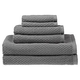 SALT® Quick Dry Bath Towel Collection