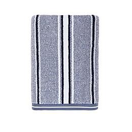 Wamsutta® Intero Bath Towel
