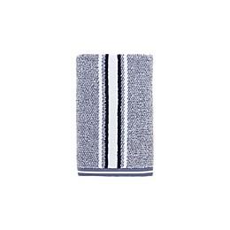 Wamsutta® Intero Hand Towel