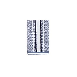 Wamsutta® Intero Washcloth