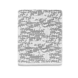 Wamsutta® Collective Marble Bath Towel
