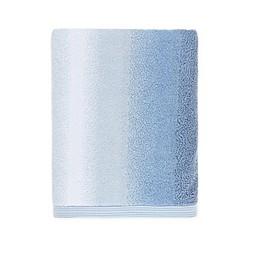 Wamsutta® Ombre Bath Towel