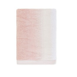 Wamsutta® Collective Ombre Bath Towel Collection