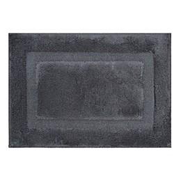 Wamsutta® Pinnacle Bath Rug Collection