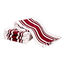 Artisanal Kitchen Supply® All Purpose Kitchen Towels (Set of 4)