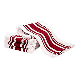 Artisanal Kitchen Supply® All Purpose Kitchen Towels (Set of 4)