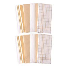 Artisanal Kitchen Supply® All Purpose Kitchen Towels (Set of 8)