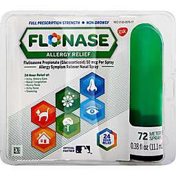 Flonase 0.38 oz. Allergy Relief Nasal Spray