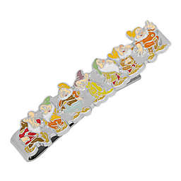 Disney® Snow White Seven Dwarfs Tie Bar