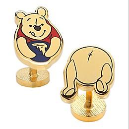 Disney® Winnie the Pooh Cufflinks