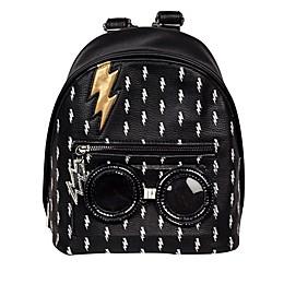Danielle Nicole Harry Potter™ Lightning Bolt Backpack