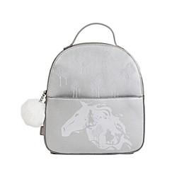Disney® Danielle Nicole Frozen 2 Backpack in Silver