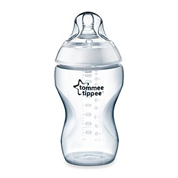 Tommee Tippee Closer to Nature 11 oz. Added Cereal Baby Bottle