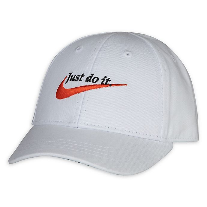 Alternate image 1 for Nike® One Size \