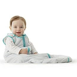 Baby Deedee® Sleep Nest® in Dream Blue