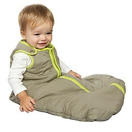 Baby Deedee® Sleep Nest® in Khaki