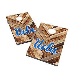 University of California, Los Angeles Cornhole Bag Toss Set