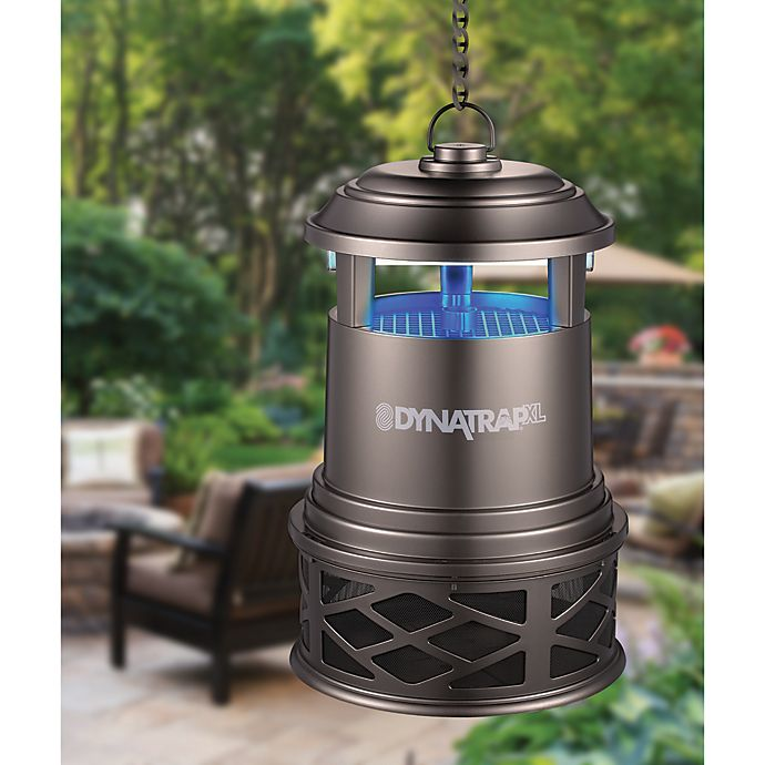 Alternate image 1 for Dynatrap® XL One Acre Insect Trap