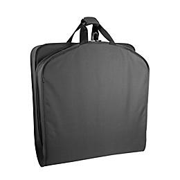 Wallybags® Garment Bag