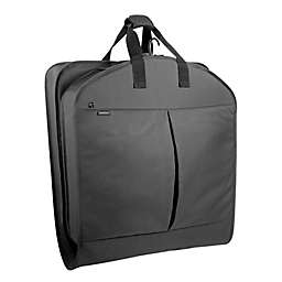 Wallybags® Extra Garment Bag