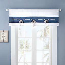Harbor House™ Sailor Window Valance