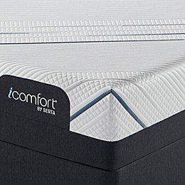 iComfort® by Serta® Cooling Upgrade 18\