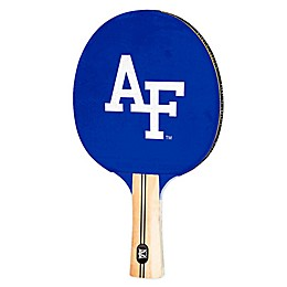 United States Air Force Academy Table Tennis Paddle