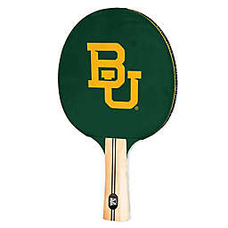 Baylor University Table Tennis Paddle