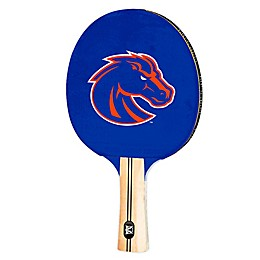 Boise State University Table Tennis Paddle