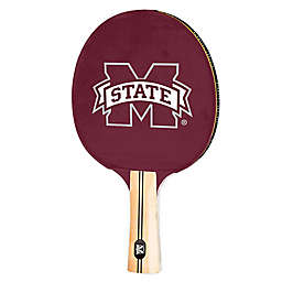 Mississippi State University Table Tennis Paddle