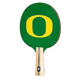 University of Oregon Table Tennis Paddle