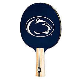 Penn State University Table Tennis Paddle