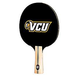 Virginia Commonwealth University Table Tennis Paddle