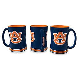 Auburn University Relief Mug