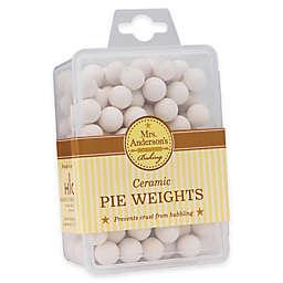 Mrs. Anderson's Baking® Pie Weights