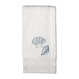 High Tide Bath Hand Towel