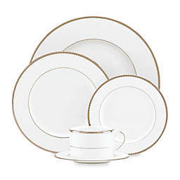 kate spade new york Sugar Pointe™ Dinnerware Collection
