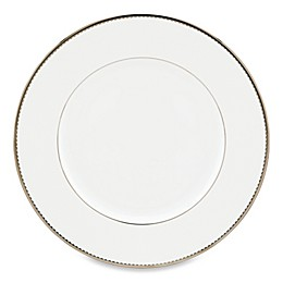 kate spade new york Sugar Pointe™ 12-Inch Dinner Plate