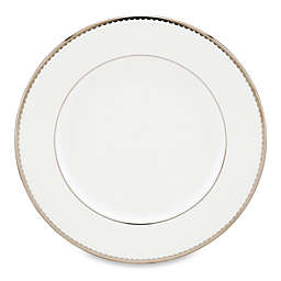 kate spade new york Sugar Pointe™ 9-Inch Salad Plate