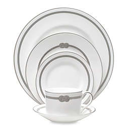 Vera Wang Wedgwood® Vera Infinity Dinnerware