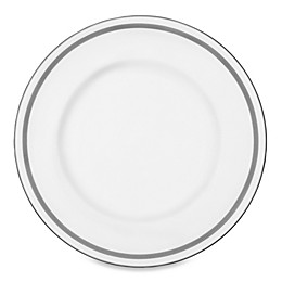 Vera Wang Wedgwood® Vera Infinity 11-Inch Dinner Plate