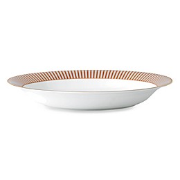 Wedgwood® Palladian Oval Serving Bowl