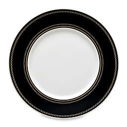 Vera Wang Wedgwood® With Love Noir Accent Plate