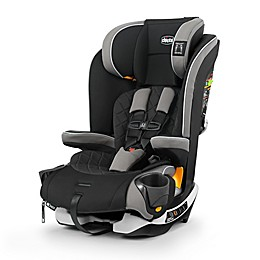 Chicco MyFit® Zip Harnes + Booster Car Seat