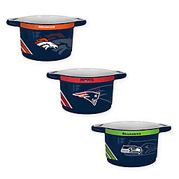NFL 23 oz. Gametime Bowl Collection