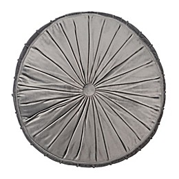 Safavieh Clary Round Floor Cushion