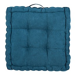 Safavieh Gardenia Tufted Square Floor Cushion