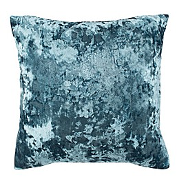 Safavieh Gili Square Throw Pillow